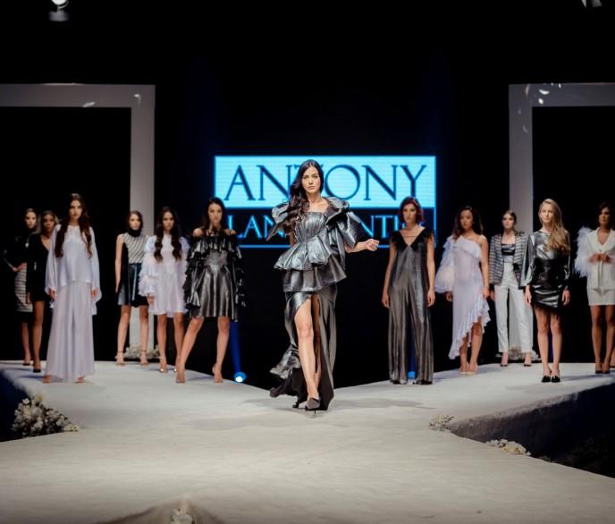 Ексклузивна мода и социална кауза за финал на Sofia Fashion Week AW 19/20